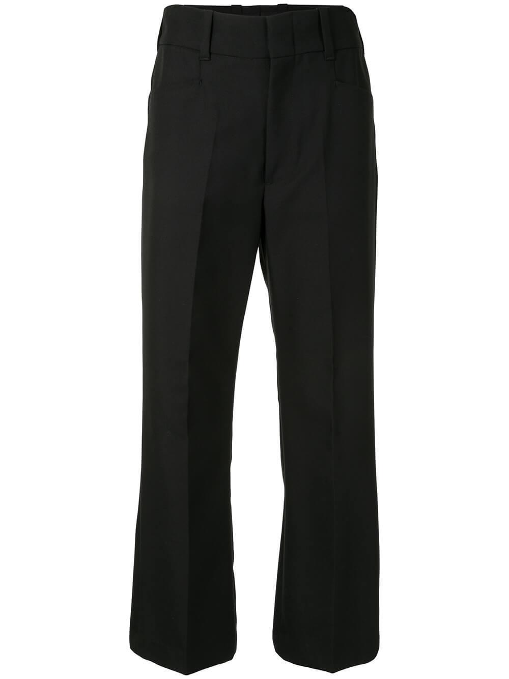 70s Trouser