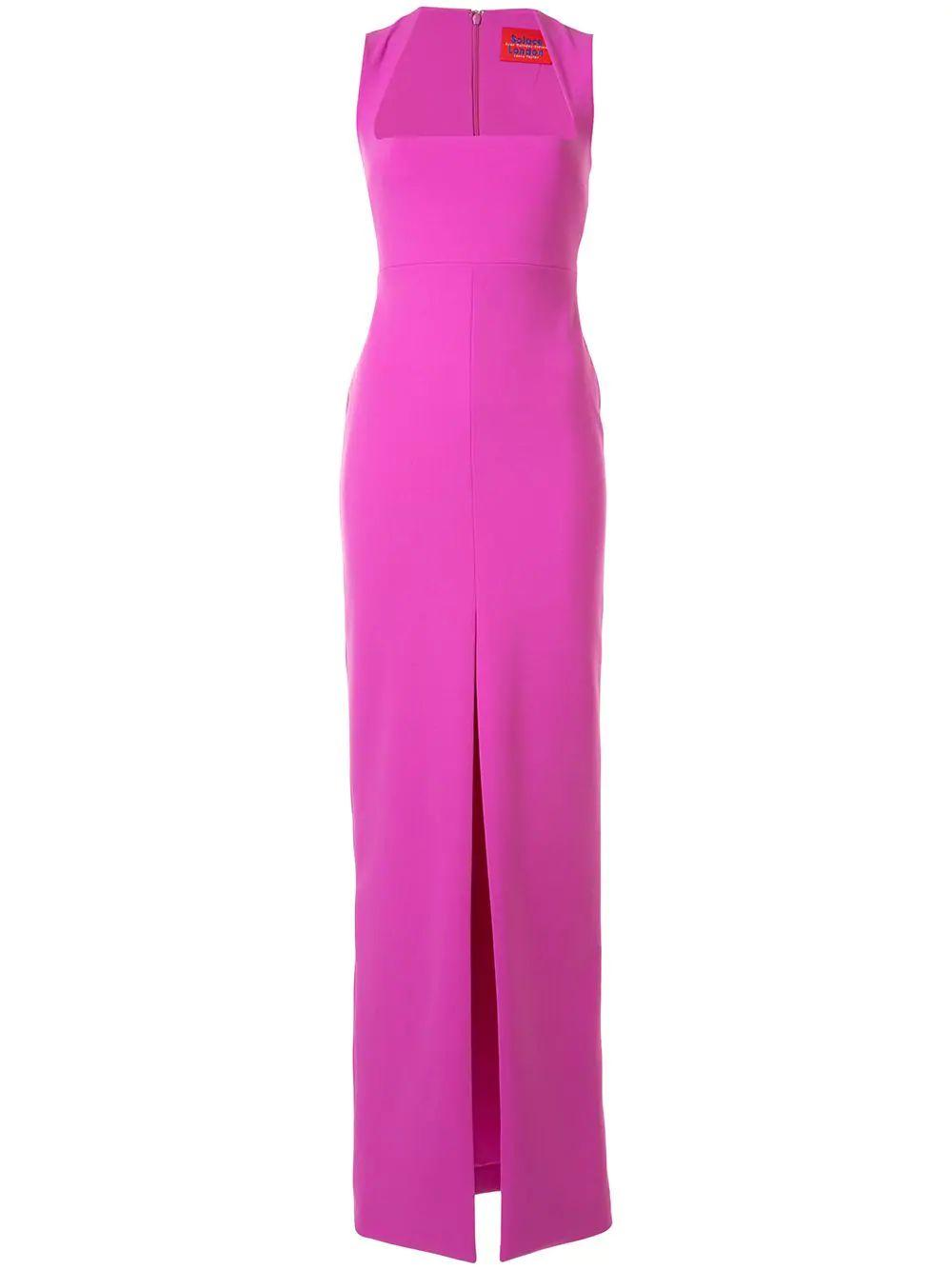 Sofia Dress Item # OS26036