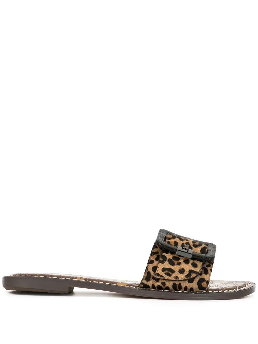 Granada Slide Sandal Item # GRANADA