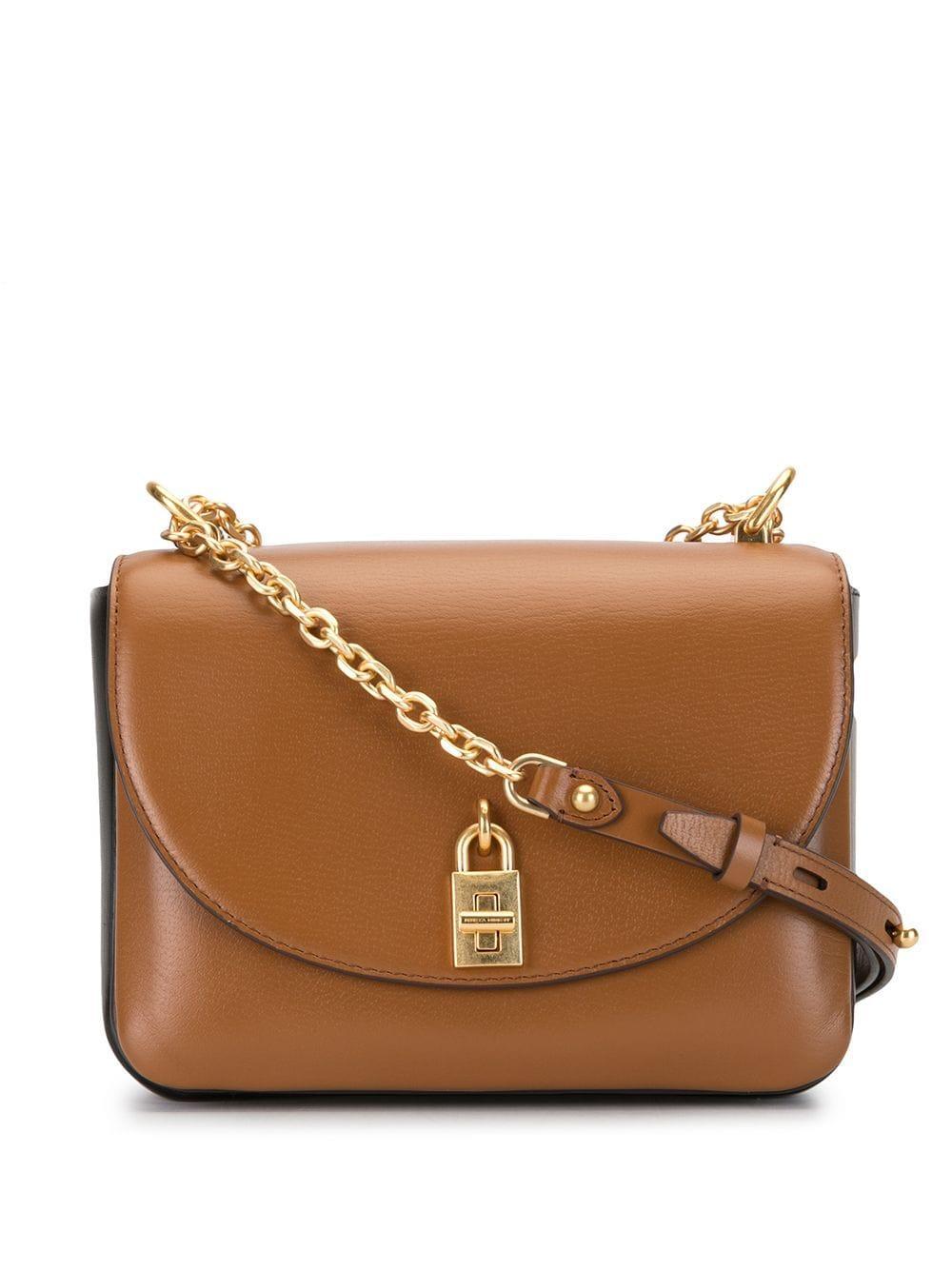 Love Too Shoulder Bag Item # HH19SLTX86