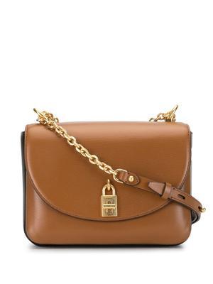 Love Too Shoulder Bag