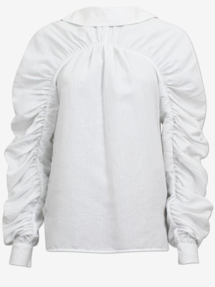 Morrigan Reverse Shirt