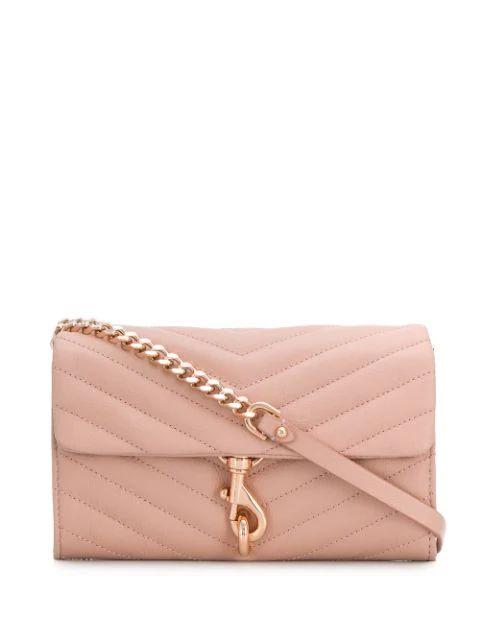 Edie Wallet On Chain Item # SS20QEHW57