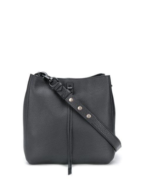 Darren Shoulder Bag Item # HH19MDND28