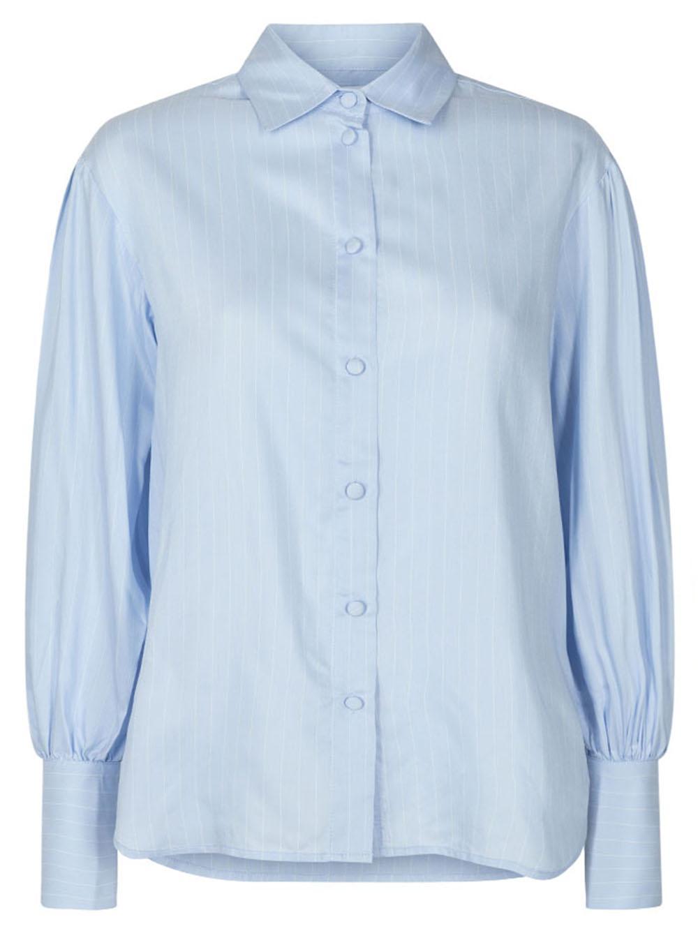 Mana Sleeve Shirt Item # 16062