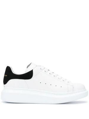 2-Tone Sneaker