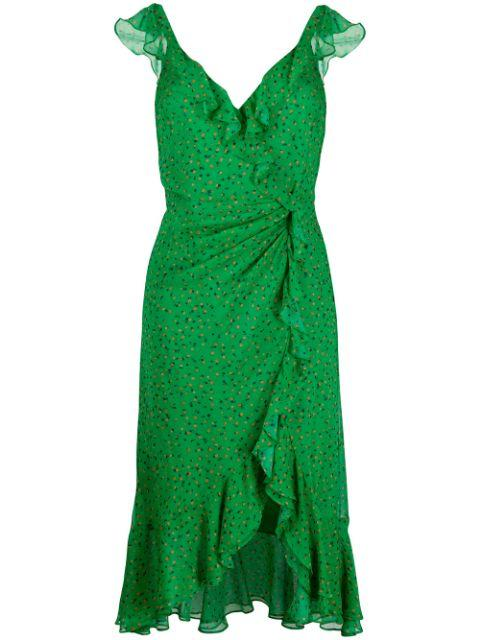 Amal Dress Item # 2005GGT012840