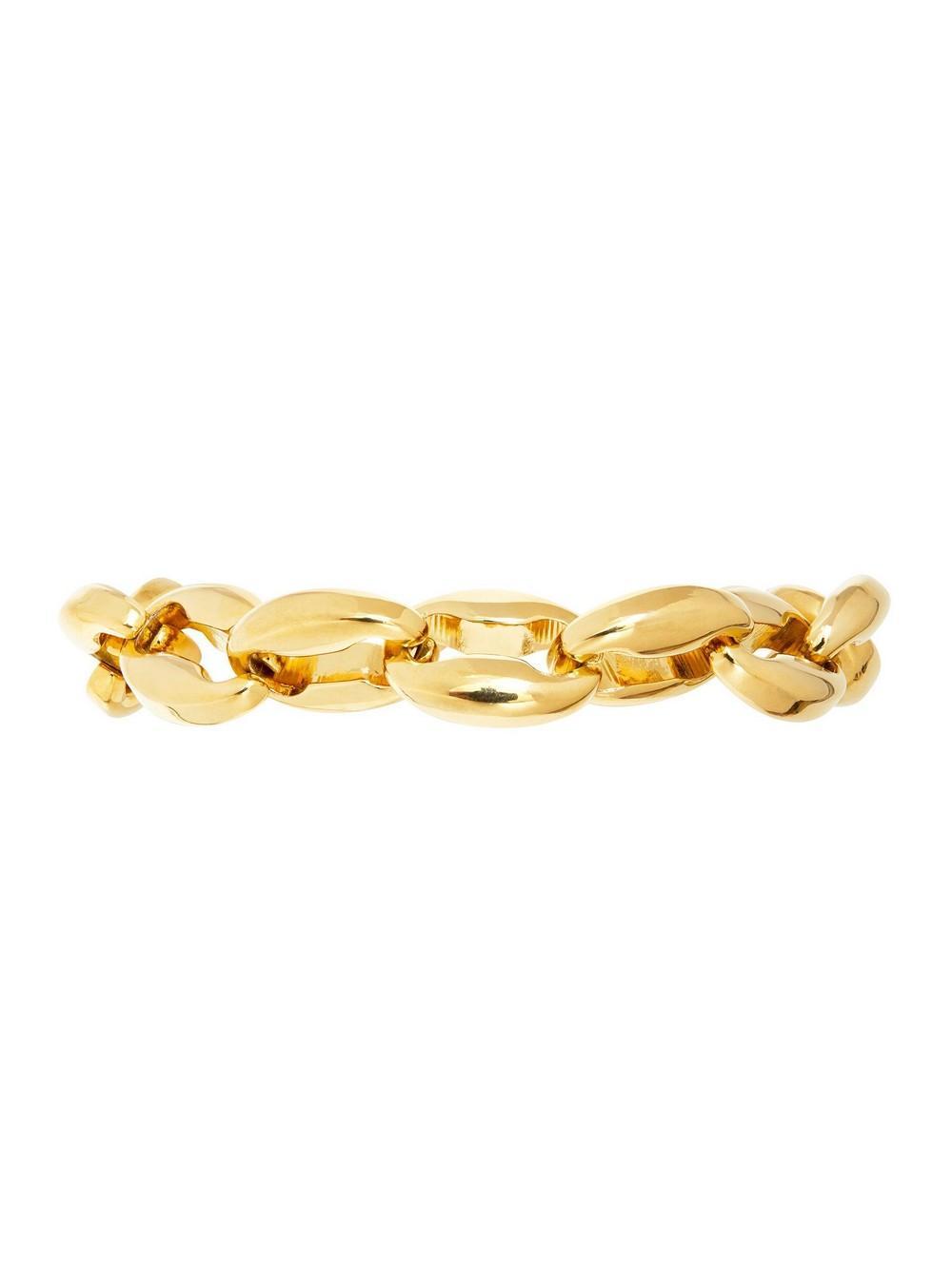 Toscano Link Bracelet Item # FB22213