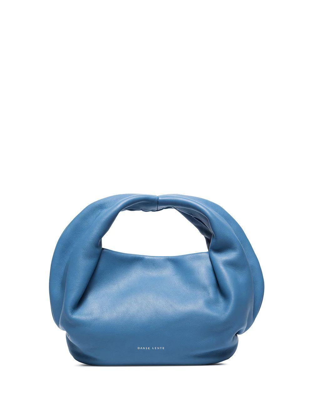 Lola Mini Bag Item # F20-44-3152
