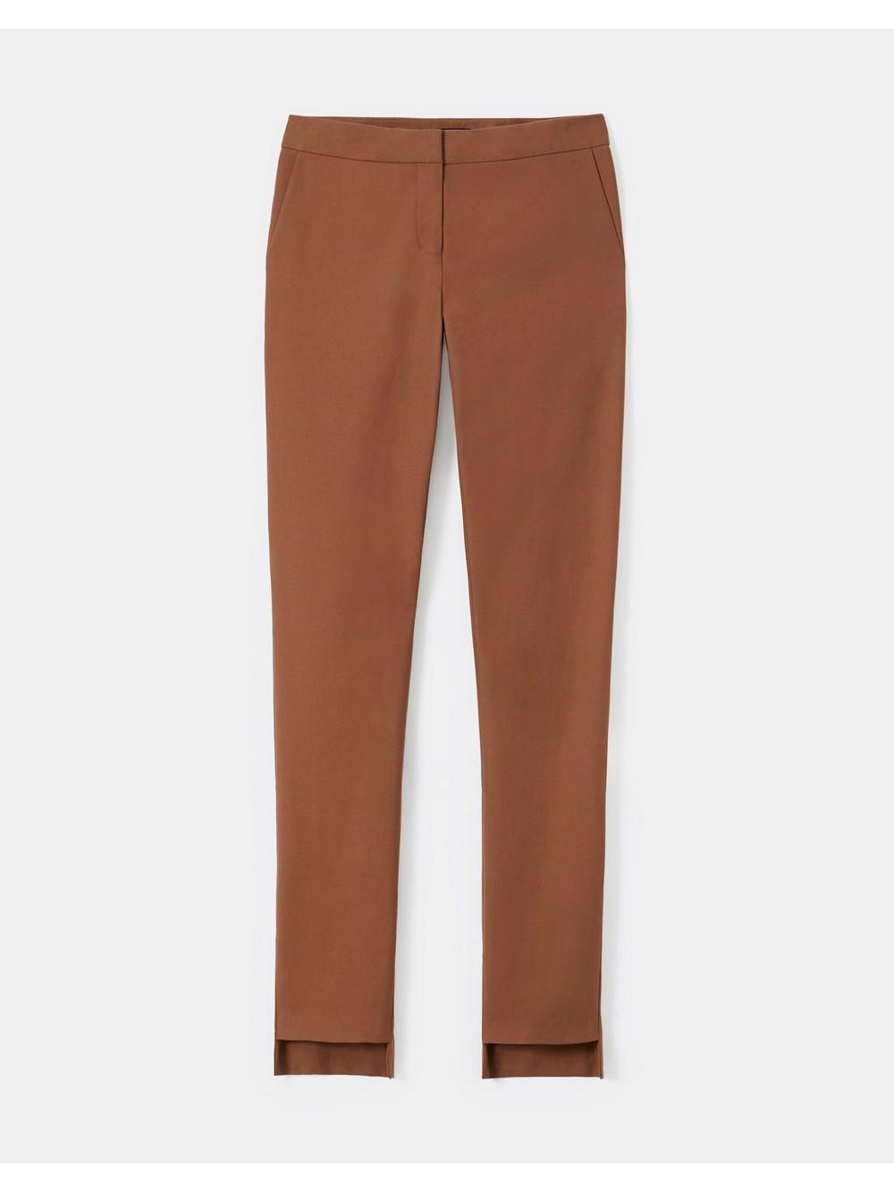 Manhattan Slim Pant