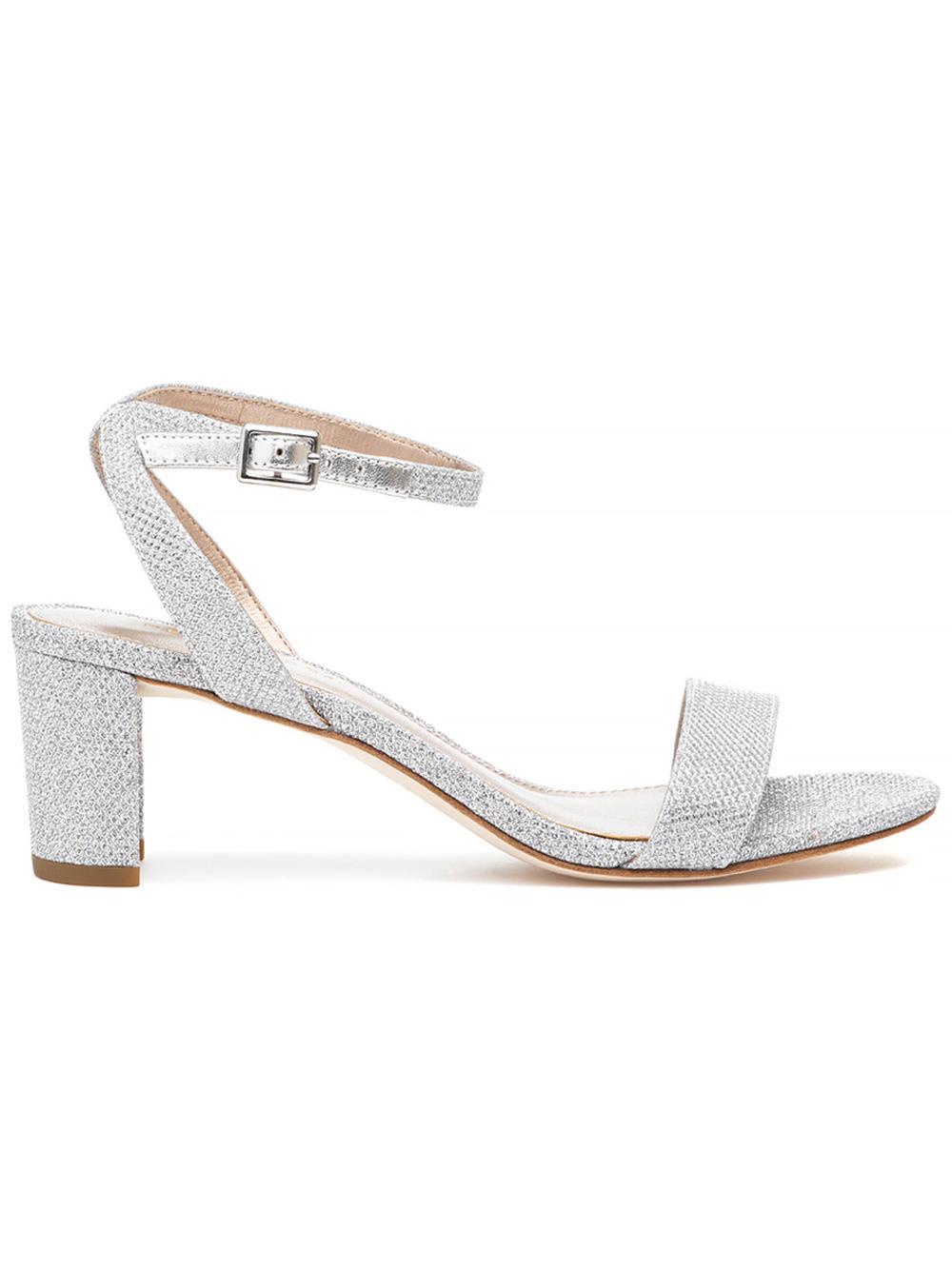Moira 2 Metallic Sandal Item # MOIRA2-MET