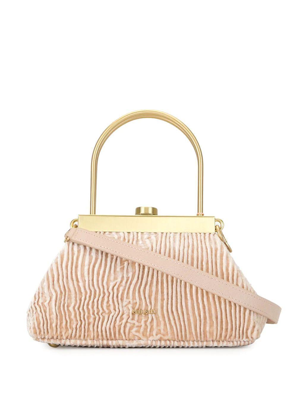 Estelle Mini Bag Crossbody Item # CB1145VT