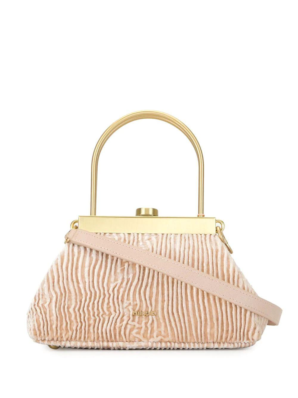Estelle Mini Bag Crossbody