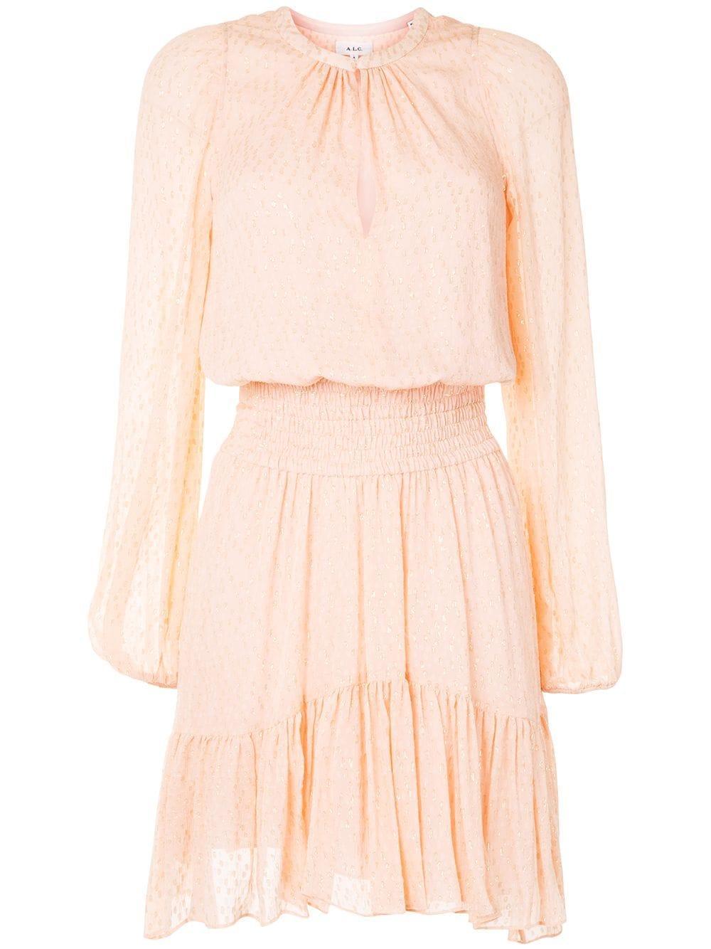 Sidney Dress
