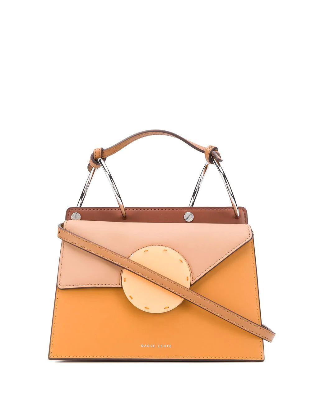 Phoebe Bis Bag Item # F20-18-2650