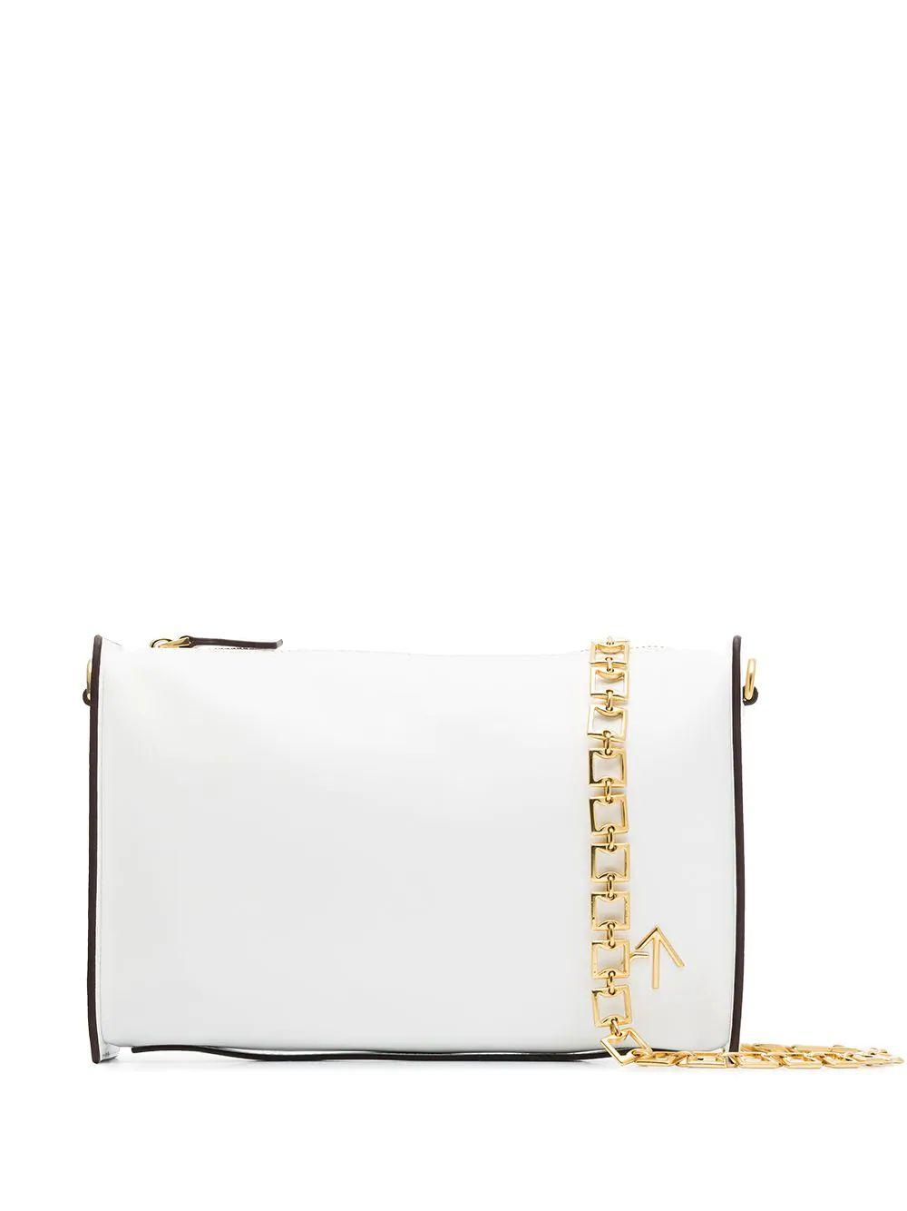 Carmen Shoulder Bag