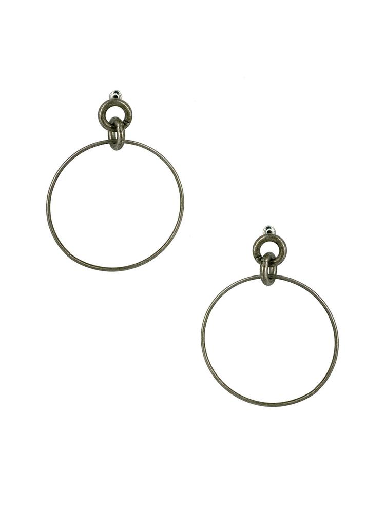 You ' Re The Creme In My Coffee Earrings Item # CLE3700OX