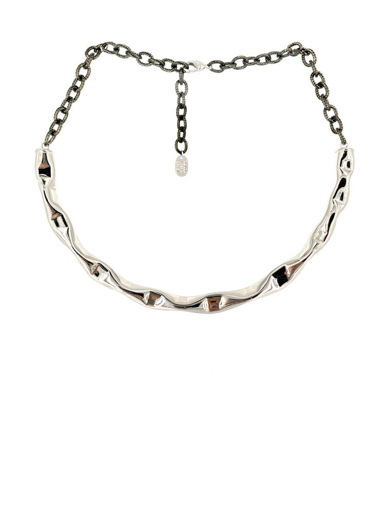 Are You Experienced Necklace Item # CLN3578R