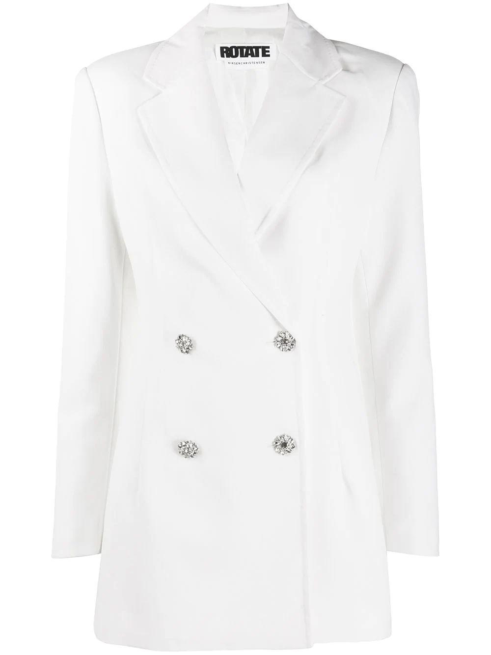 Fonda Blazer Dress Item # 901306