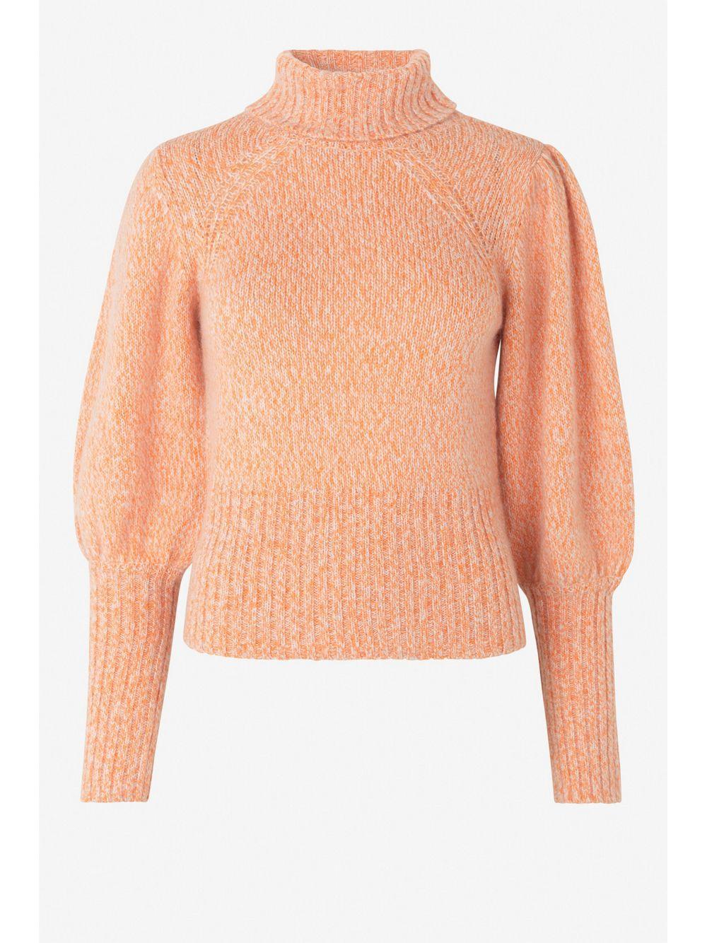 Catarina Sweater Item # 21427