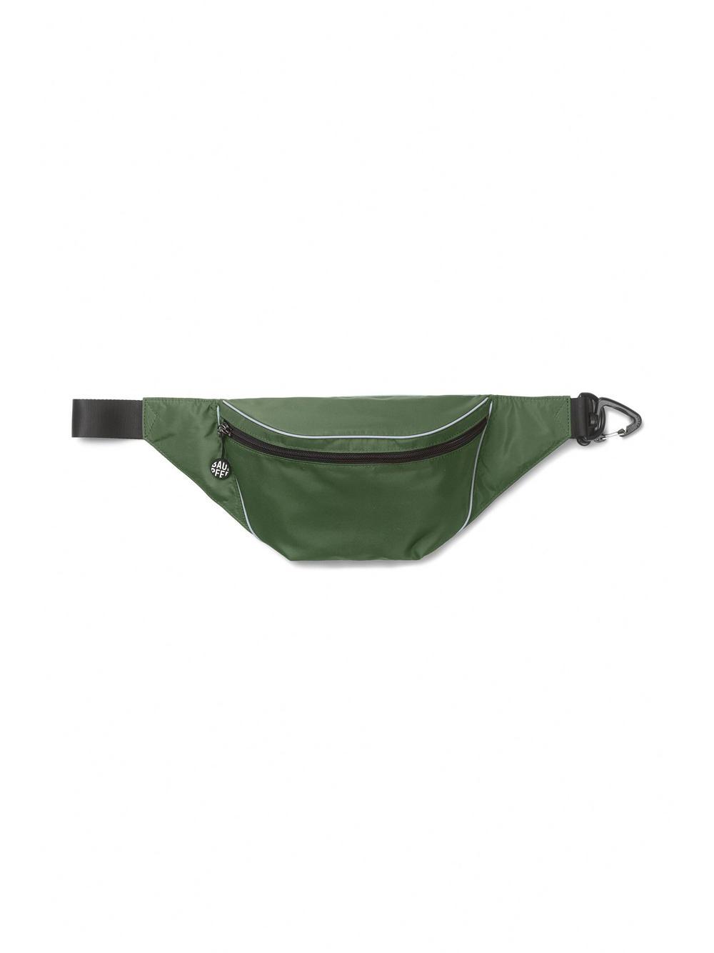 Kiva Belt Bag Item # 21278