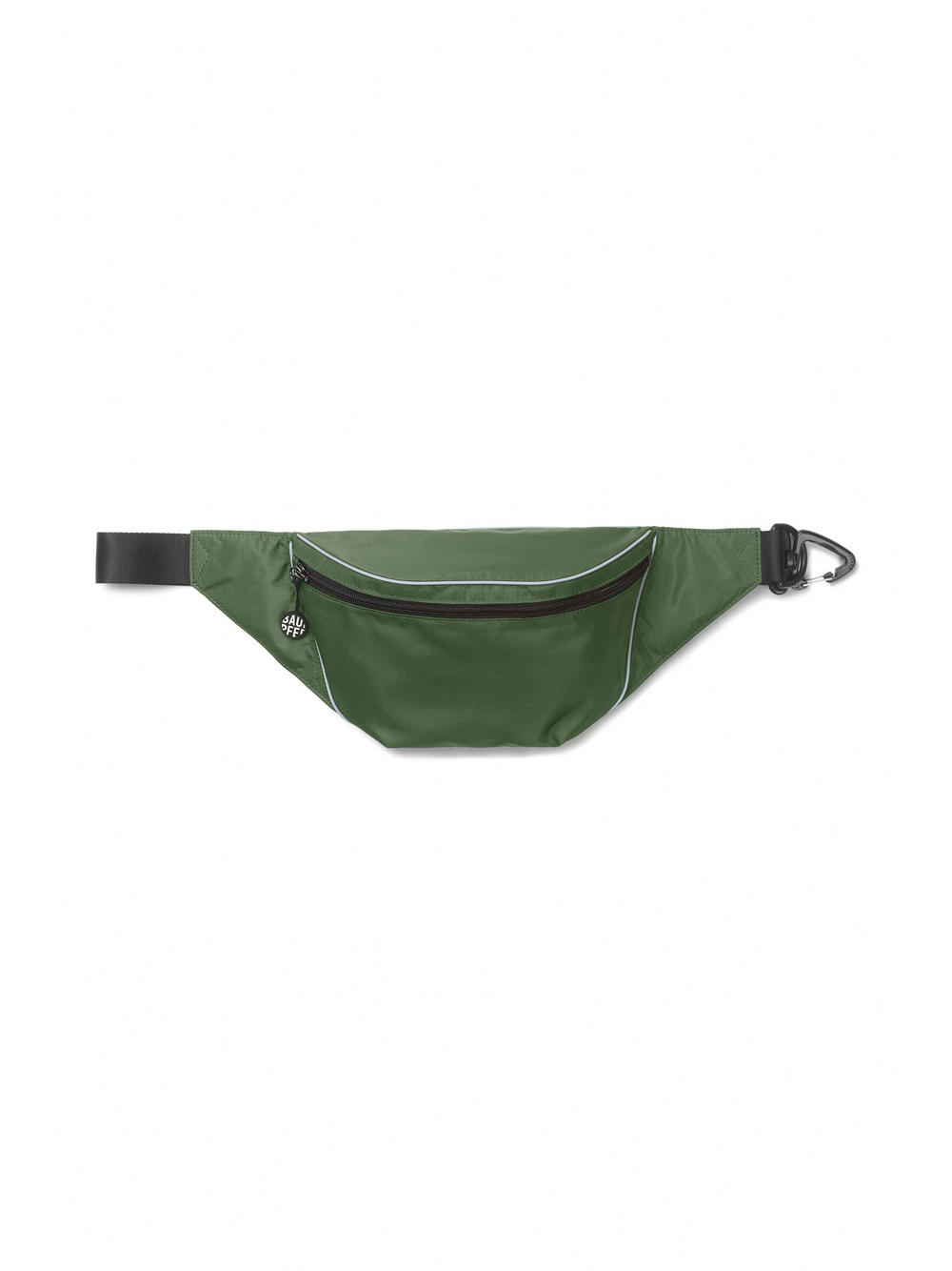 Kiva Belt Bag