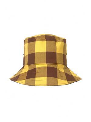 Lena Bucket Hat