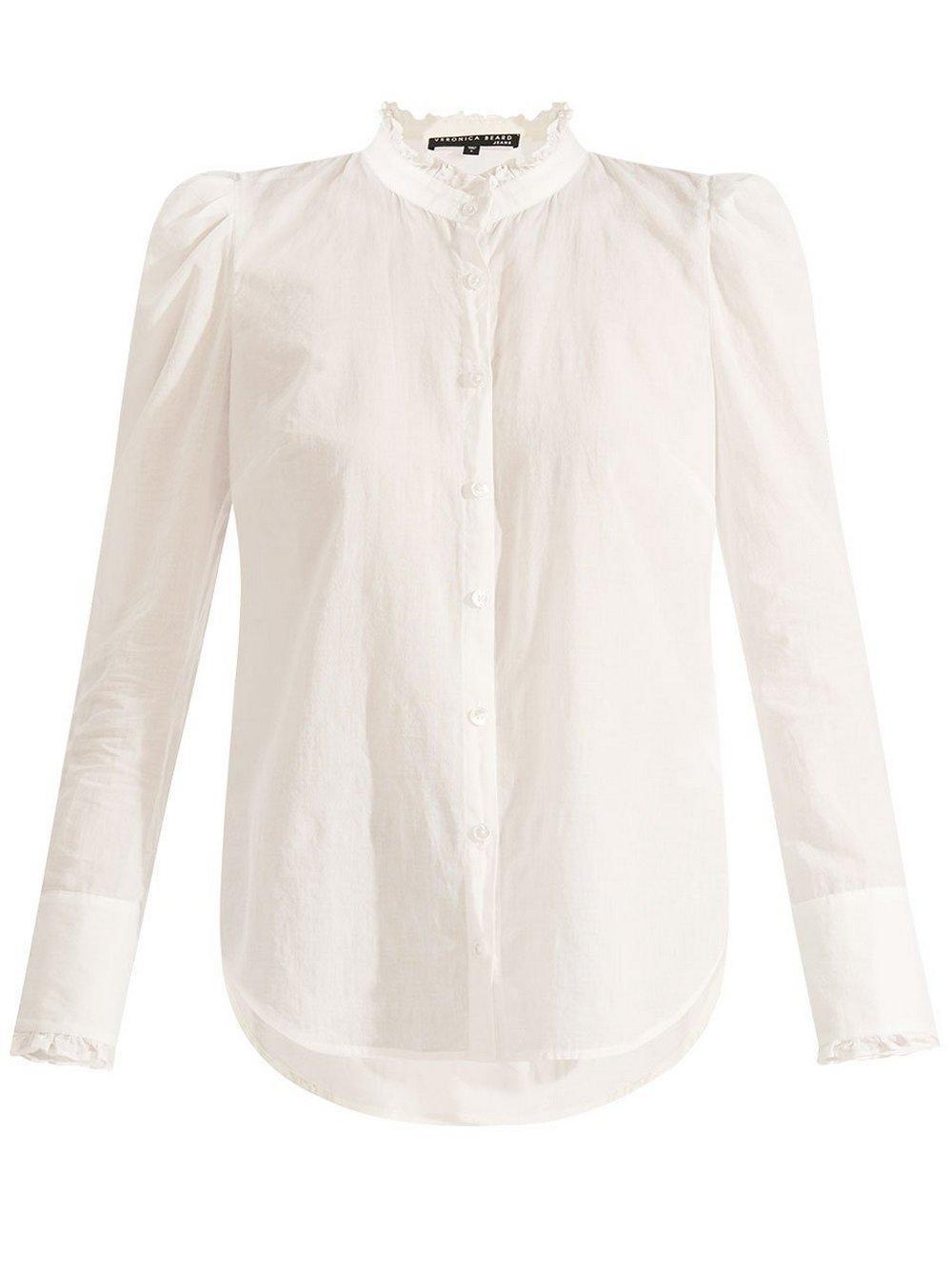 Holli Shirt