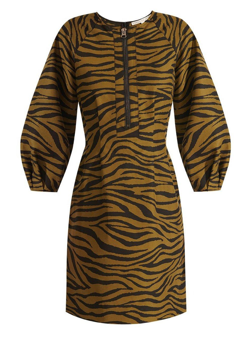 Navi Dress Item # 2006NP0152931