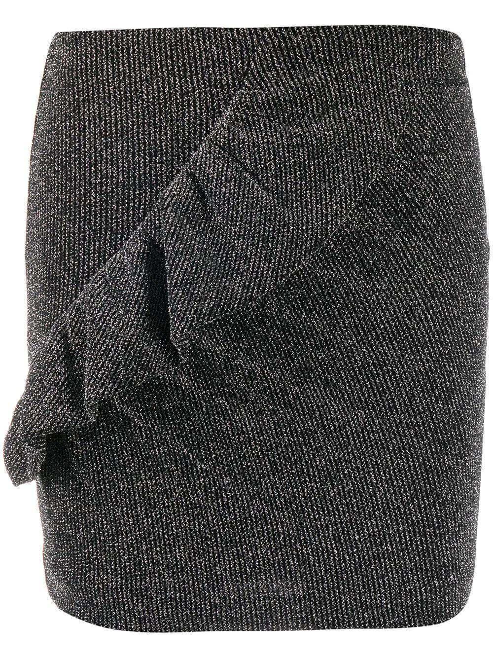 Lisko Skirt
