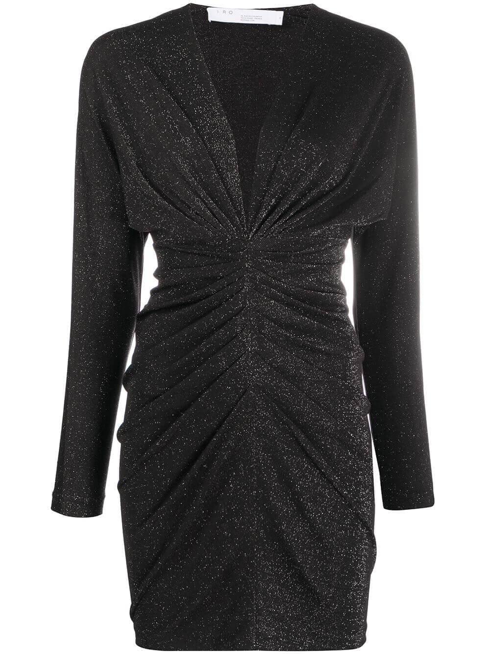 Riga Dress Item # WP33RIGA-C
