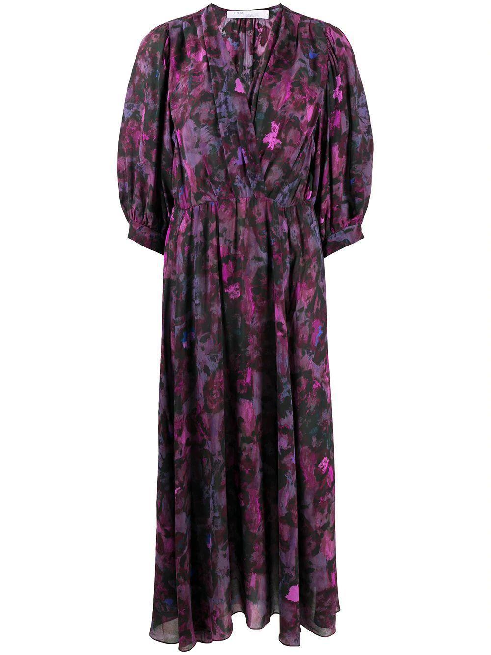 Each Dress Item # WP33EACH-C
