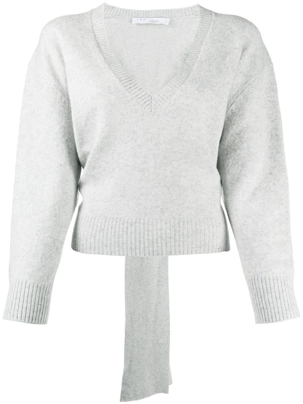 Jokee Sweater Item # WP12JOKEE-C