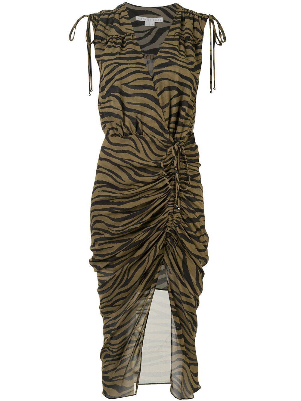 Teagan Dress Item # 2006GGT062264