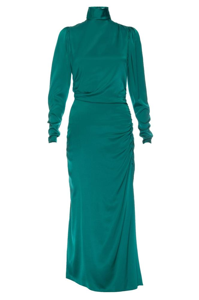 Isabella Dress Item # 6DRES01120-C
