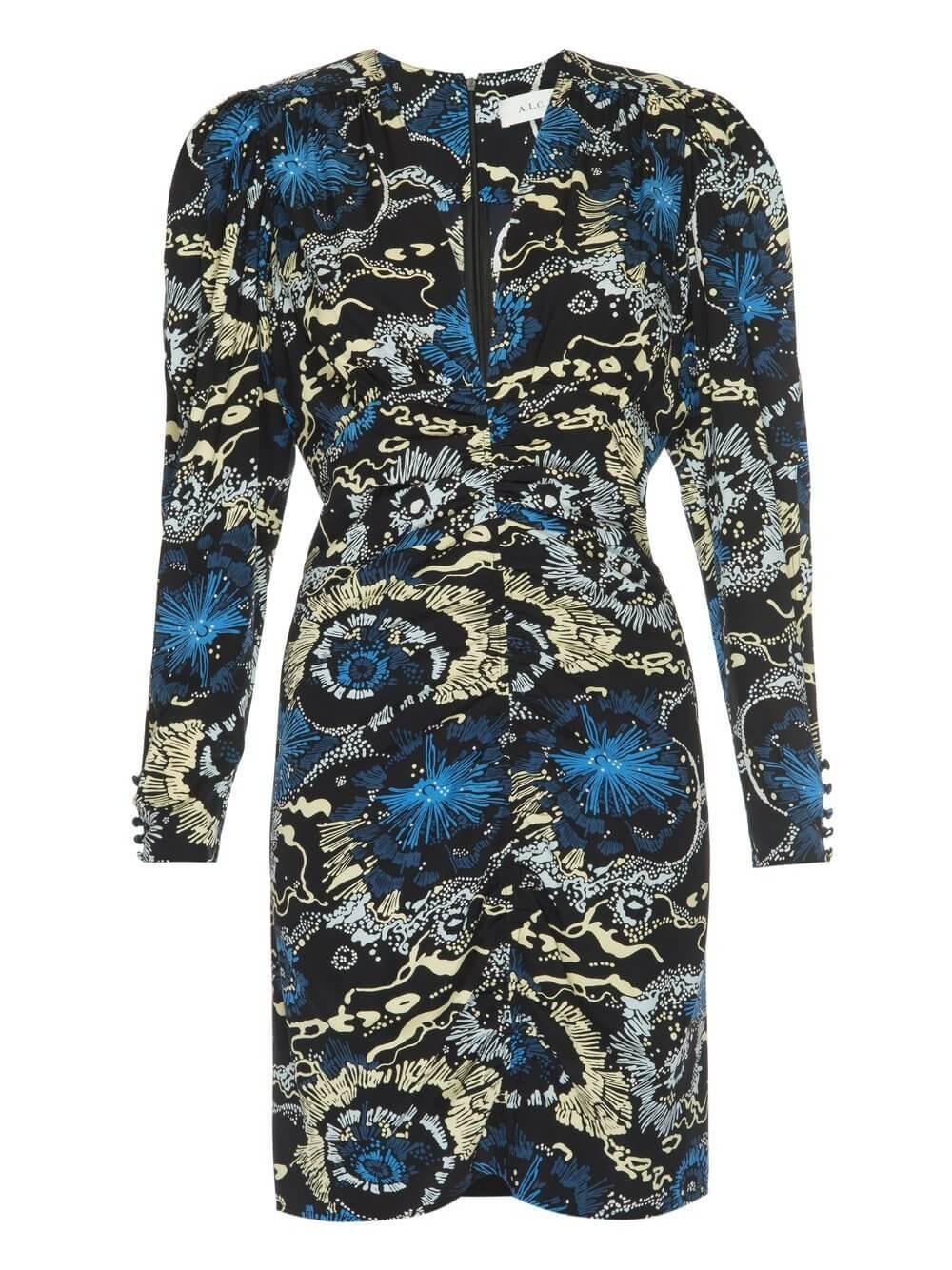 Roxy Dress Item # 6DRES01102