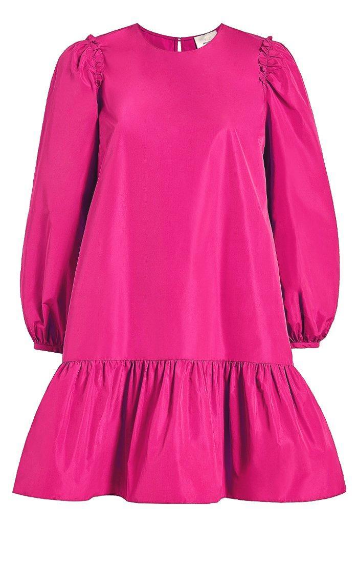 Jackie Dress Item # ZD12663912Z