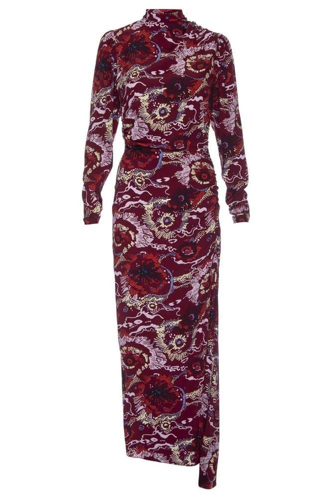 Isabella Dress Item # 6DRES01118-C