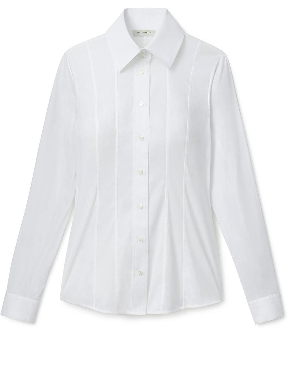 Abbott Shirt Item # MBCJ5R-0231