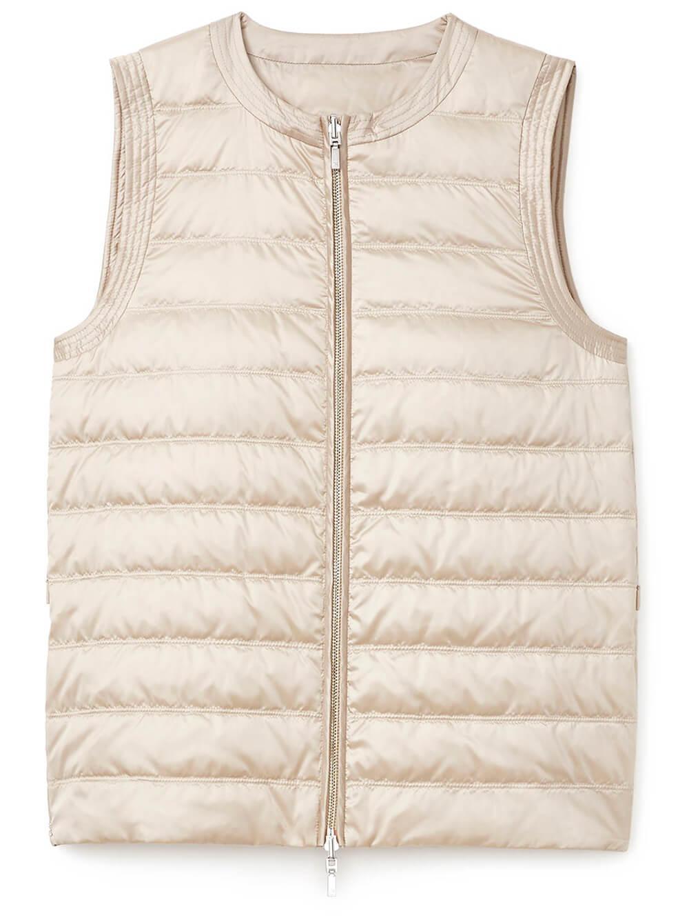 Reversible Conlon Vest