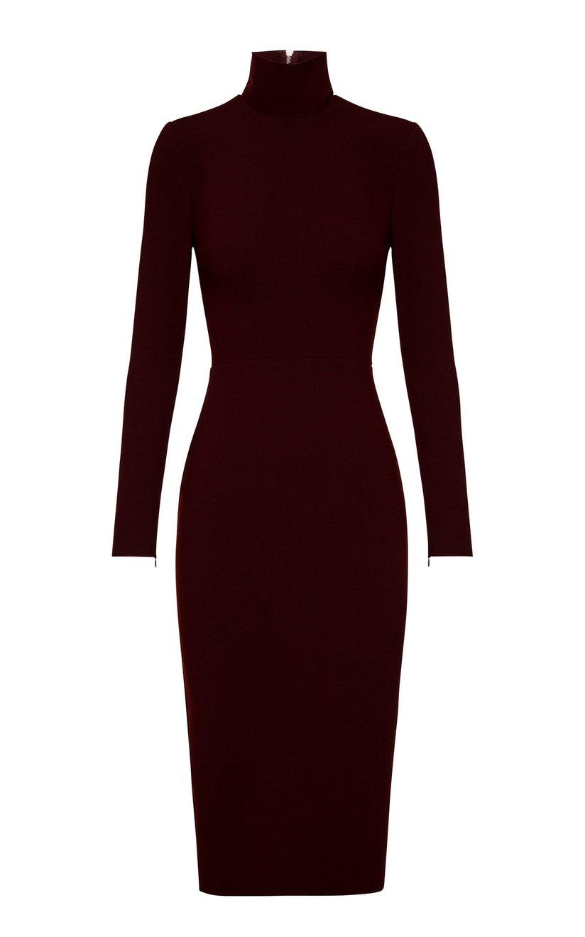Lauchlan Dress Item # D696