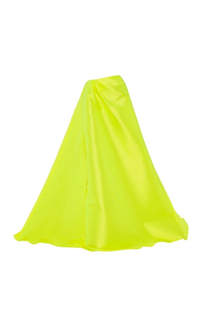 Dresden Ball Skirt Item # S101