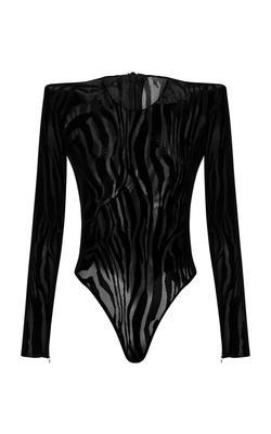Howell Bodysuit