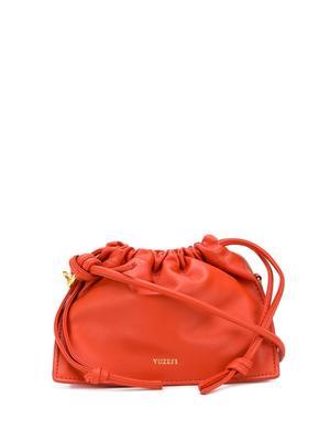 Mini Bom Tote Bag