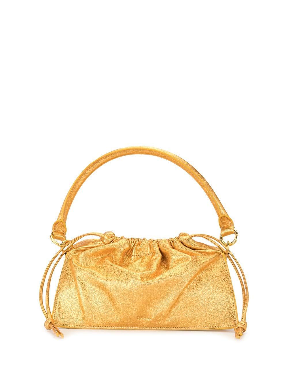 Bom Tote Bag Item # YUZPF20-BO-05