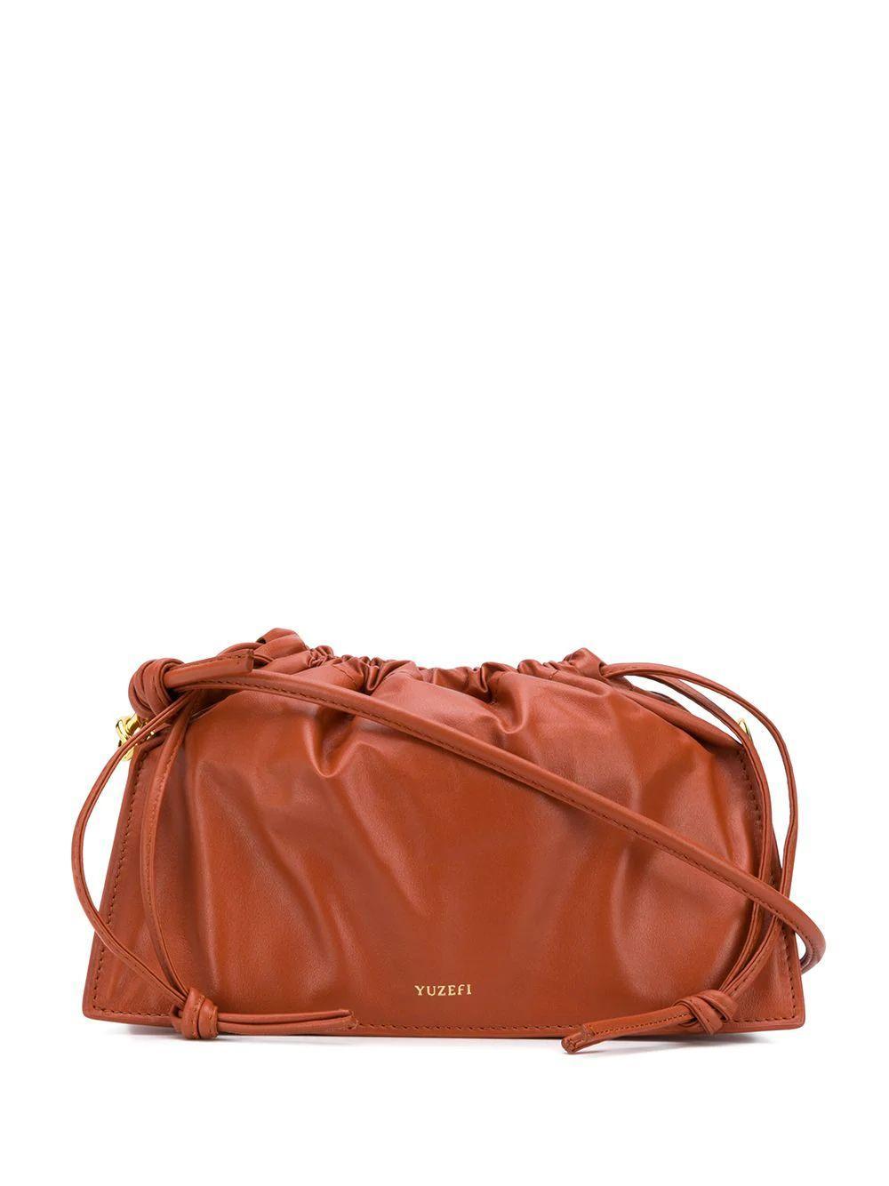 Bom Tote Bag Item # YUZPF20-BO-01