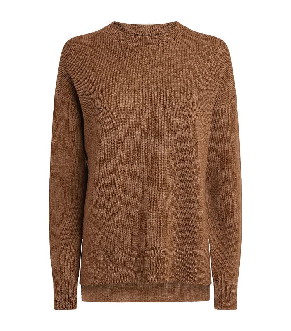 Kiara Sweater Item # 2032071201425