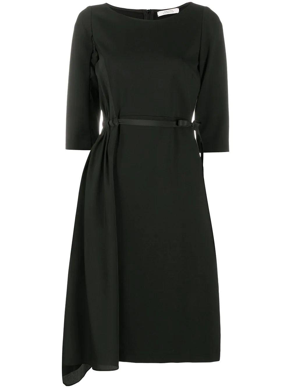 Emotional Essence Dress Item # 948014