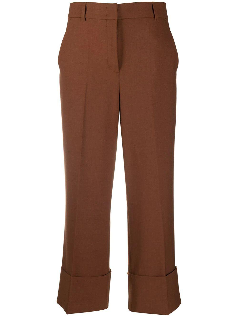 The New Ambition Pants Item # 940213