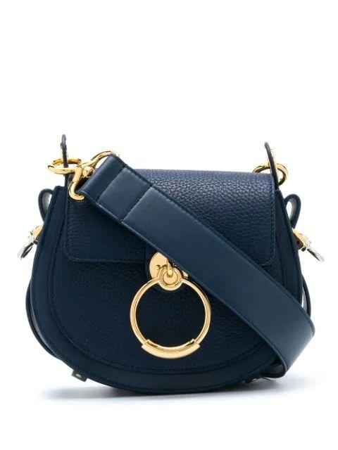 Tess Small Shoulder Bag